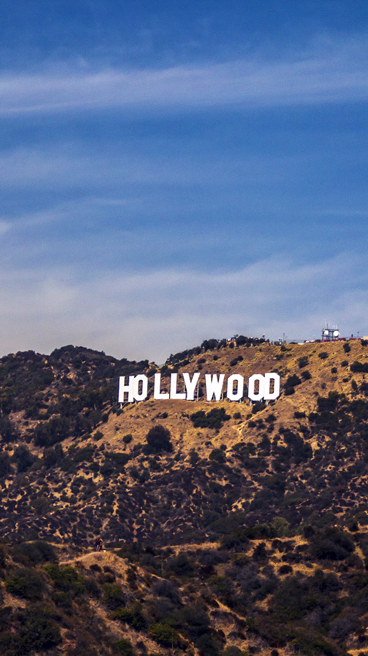 iPhone6papers.co-Apple-iPhone-6-iphone6-plus-wallpaper-ni82-hollywood-sign-la-america-sky-mountain