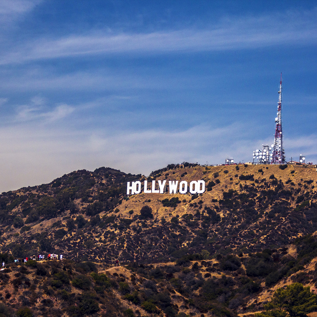 wallpapers a hollywood - photo #21