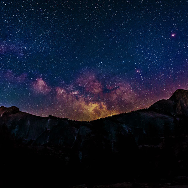 iPapers.co-Apple-iPhone-iPad-Macbook-iMac-wallpaper-ni99-aurora-star-night-sky-space-blue-mountain-dark-wallpaper