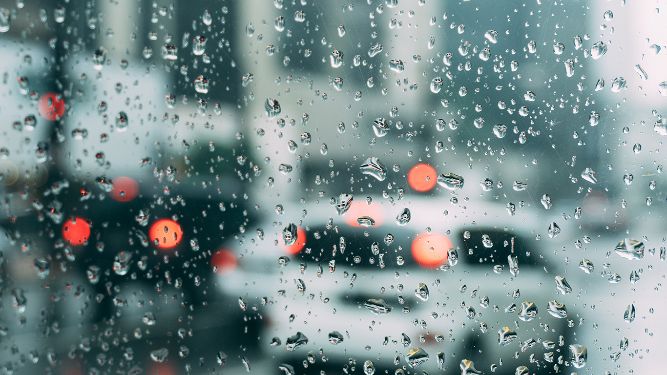desktop-wallpaper-laptop-mac-macbook-air-nj00-rain-window-bokeh-art-car-sad-wallpaper