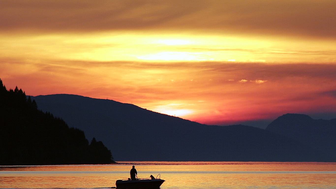 desktop-wallpaper-laptop-mac-macbook-air-nj03-sunset-river-mountain-sky-afternoon-wallpaper