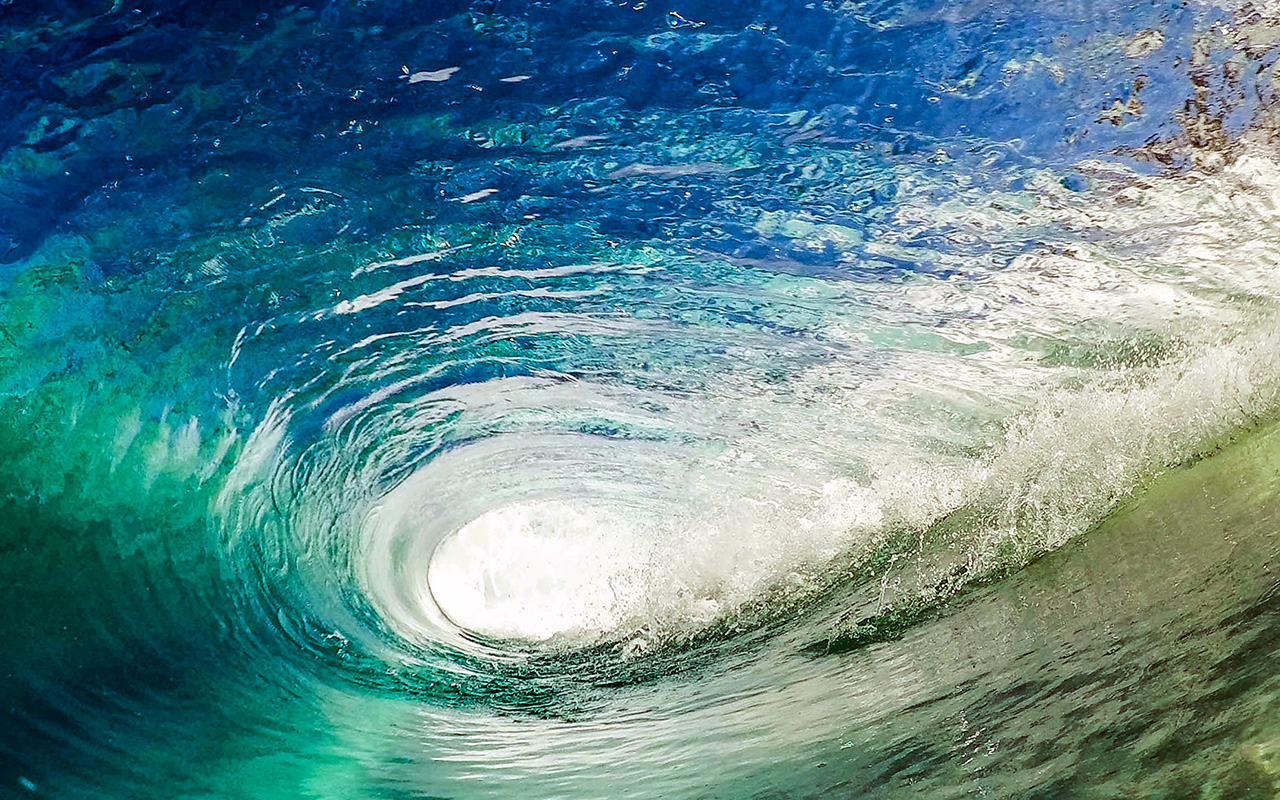 nj06-wave-cool-summer-vacation-ocean-blue-green-surf-wallpaper