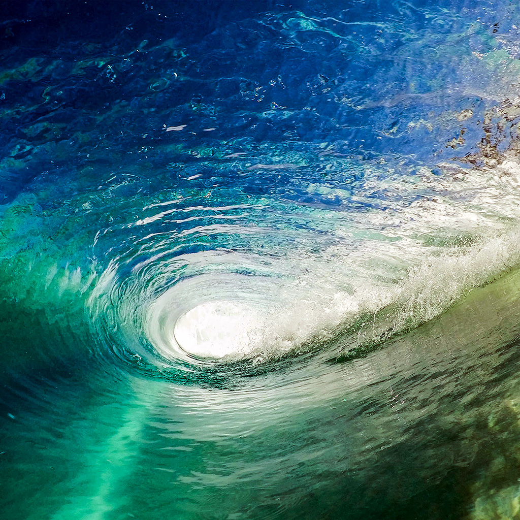 wallpaper-nj06-wave-cool-summer-vacation-ocean-blue-green-surf-wallpaper