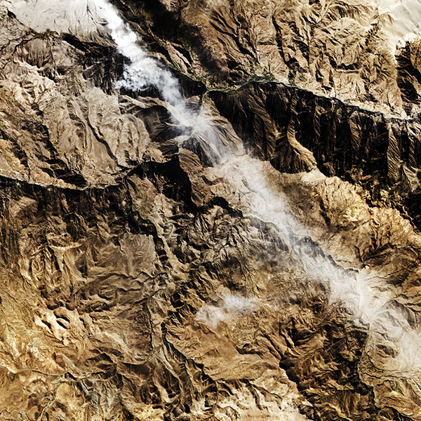iPapers.co-Apple-iPhone-iPad-Macbook-iMac-wallpaper-nj11-earthview-landscape-mountain-nature-yellow-wallpaper