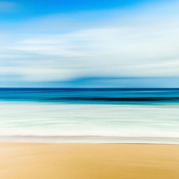 iPapers.co-Apple-iPhone-iPad-Macbook-iMac-wallpaper-nj22-beach-ocean-water-summer-wallpaper