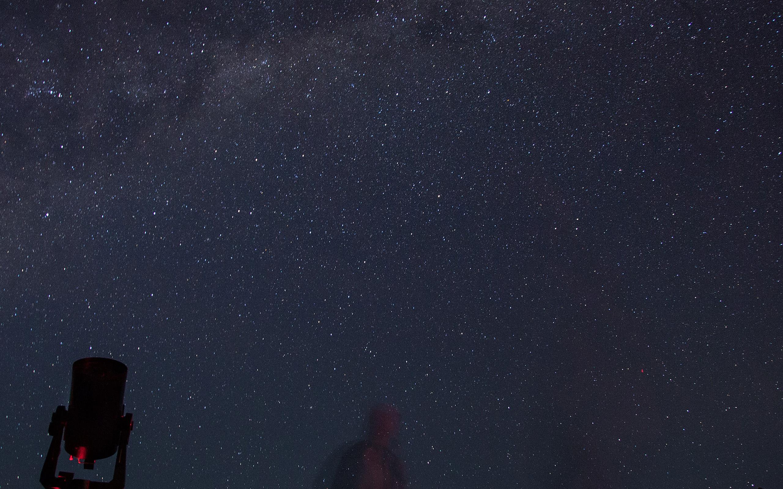 essay on sky at night Night sky essays: a new winter solstice concert tickets & night sky essays: a new winter solstice concert tour dates at front row tickets night sky essays: a new.