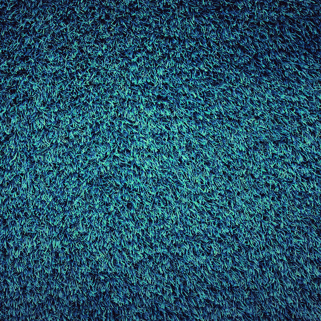 wallpaper-nj46-grass-green-pattern-nature-blue-dark-wallpaper