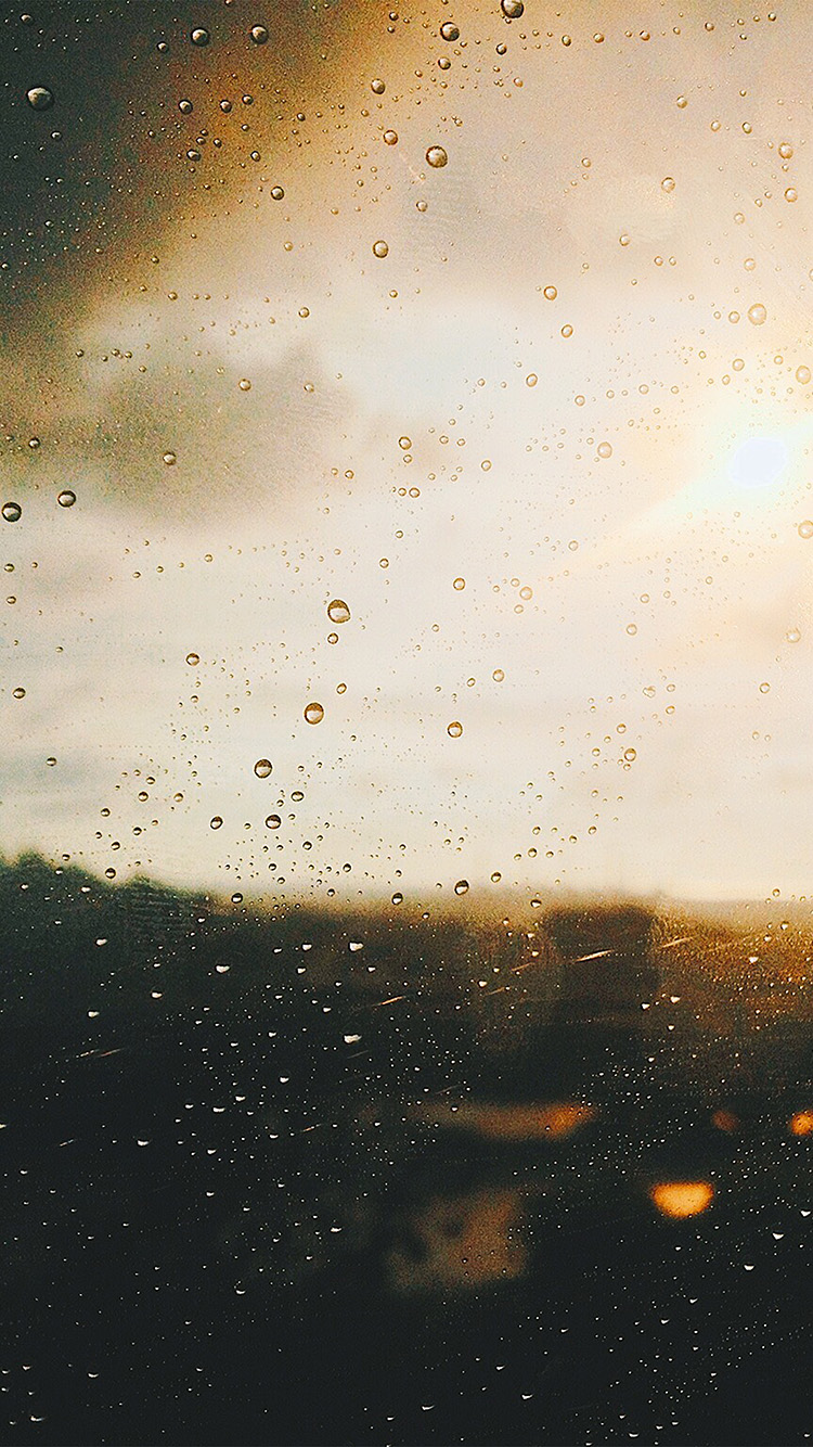 iPhone6papers.co-Apple-iPhone-6-iphone6-plus-wallpaper-nj56-rain-window-day-sunlight-bokeh