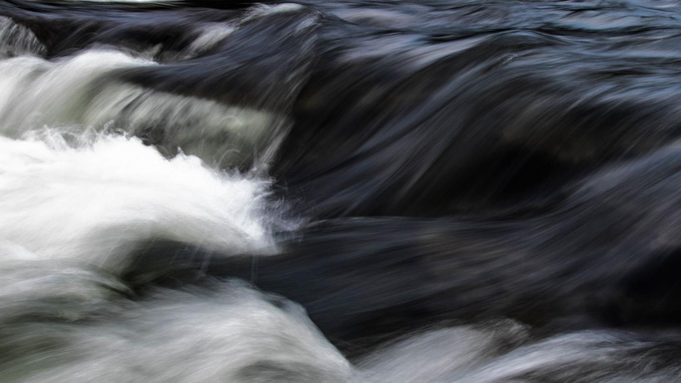 desktop-wallpaper-laptop-mac-macbook-air-nj59-water-river-waver-pattern-dark-wallpaper