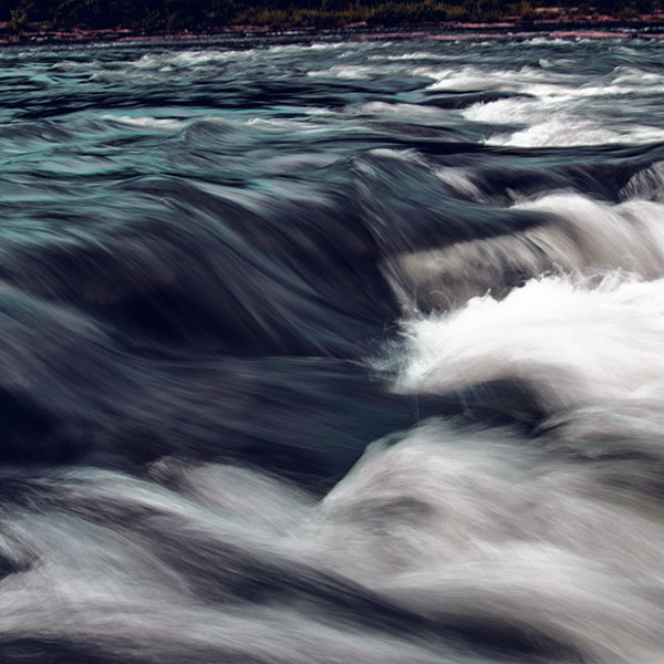 iPapers.co-Apple-iPhone-iPad-Macbook-iMac-wallpaper-nj60-water-river-waver-pattern-dark-blue-green-wallpaper