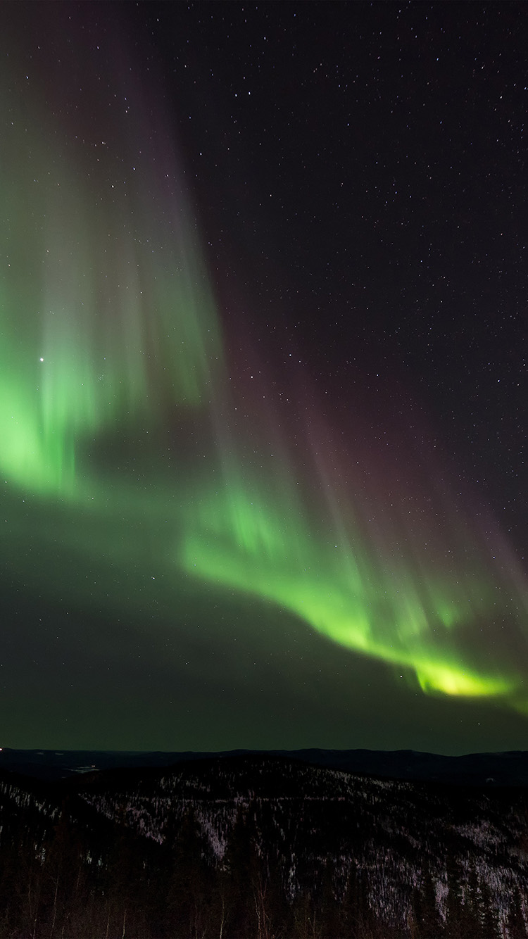 iPhone6papers.co-Apple-iPhone-6-iphone6-plus-wallpaper-nj72-aurora-night-sky-awesome-beautiful