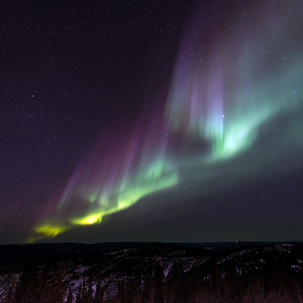 iPapers.co-Apple-iPhone-iPad-Macbook-iMac-wallpaper-nj73-aurora-night-sky-awesome-beautiful-color-wallpaper