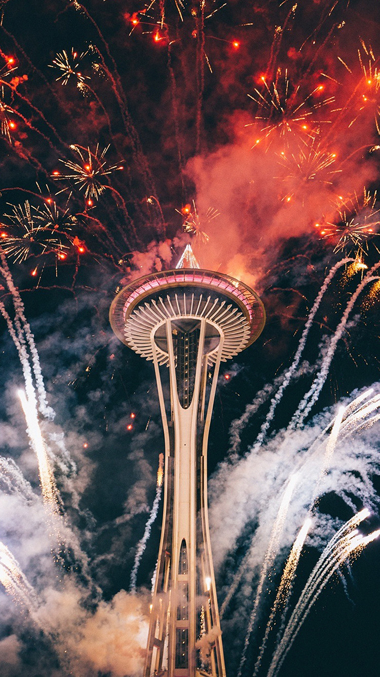 iPhone6papers.co-Apple-iPhone-6-iphone6-plus-wallpaper-nj76-firework-night-sky-lovely-tower-city
