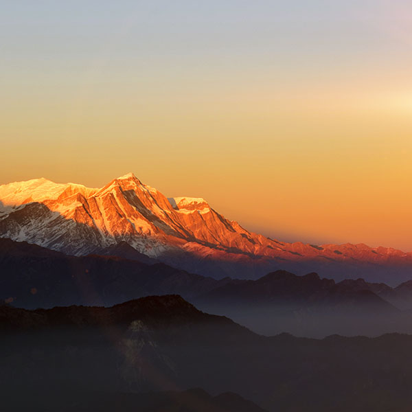 iPapers.co-Apple-iPhone-iPad-Macbook-iMac-wallpaper-nj93-mountain-sunny-nature-lovely-flare-wallpaper