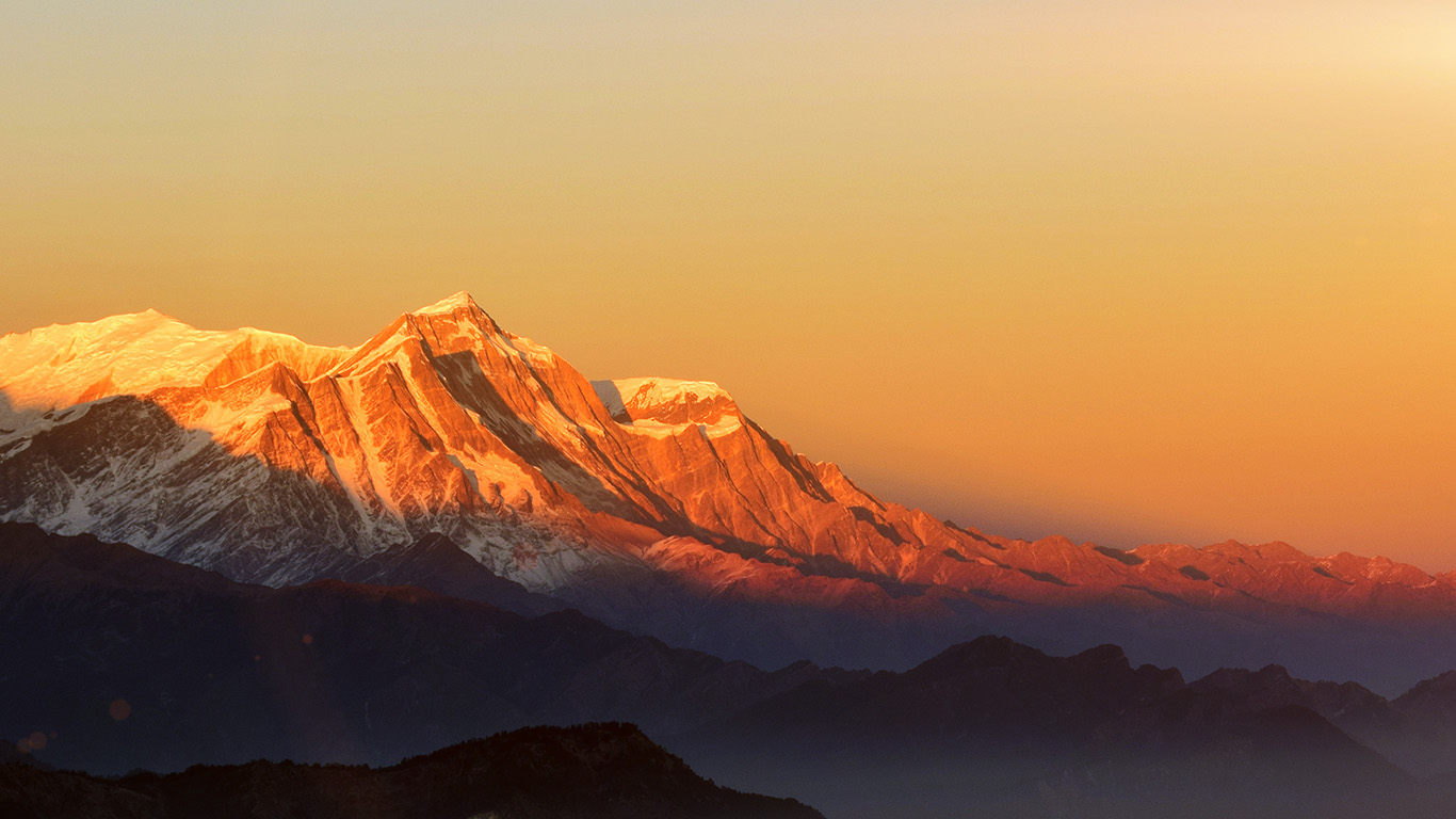desktop-wallpaper-laptop-mac-macbook-air-nj93-mountain-sunny-nature-lovely-flare-wallpaper