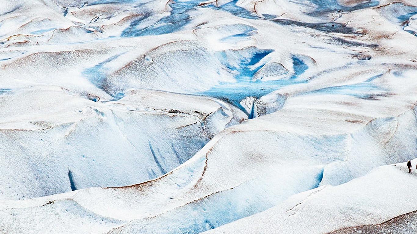 desktop-wallpaper-laptop-mac-macbook-air-nk11-snow-mountain-texture-wallpaper