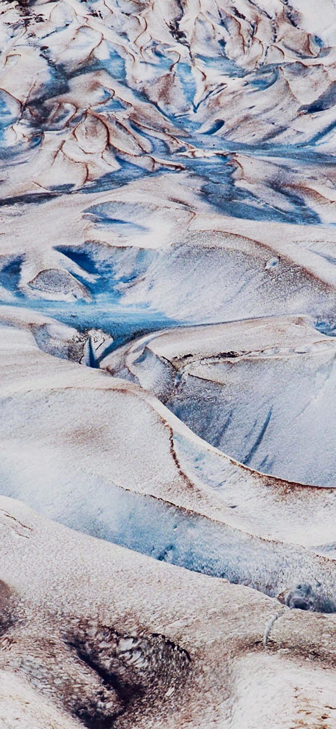 iPhonexpapers.com-Apple-iPhone-wallpaper-nk12-snow-mountain-texture-darken