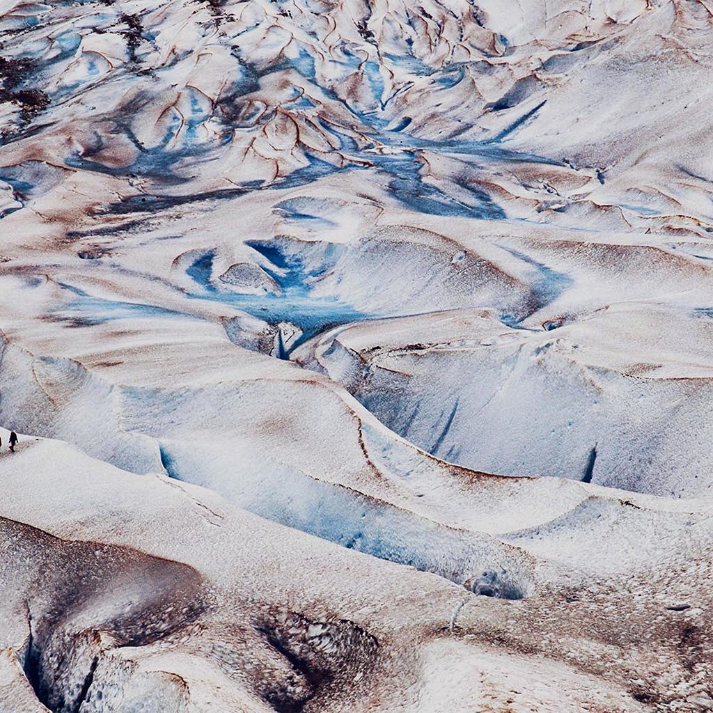 wallpaper-nk12-snow-mountain-texture-darken-wallpaper