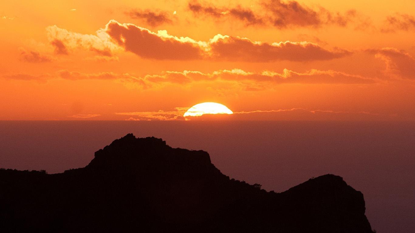 desktop-wallpaper-laptop-mac-macbook-air-nk18-canary-island-sunset-sky-mountain-nature-wallpaper