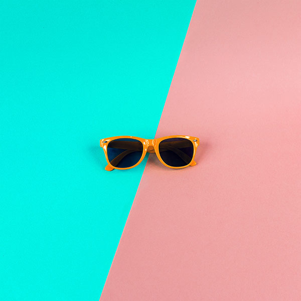 iPapers.co-Apple-iPhone-iPad-Macbook-iMac-wallpaper-nk48-minimal-glasses-pink-green-wallpaper