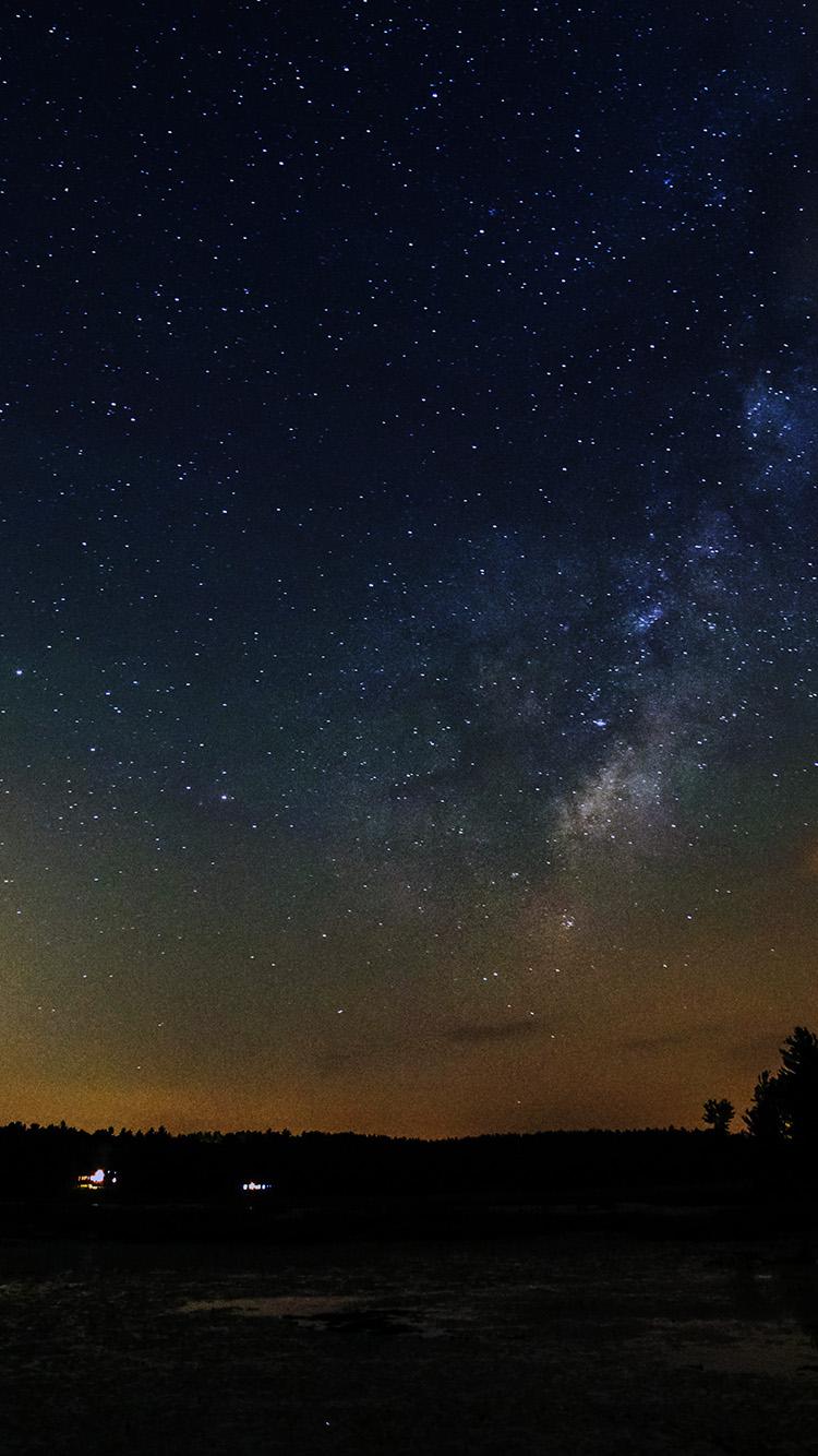 iPhonepapers.com-Apple-iPhone-wallpaper-nk52-night-sky-star-starry-romantic-blue