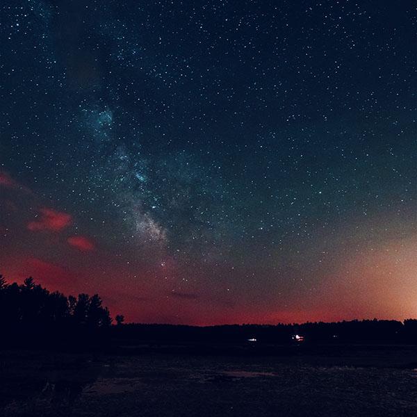 iPapers.co-Apple-iPhone-iPad-Macbook-iMac-wallpaper-nk53-night-sky-star-starry-romantic-red-wallpaper