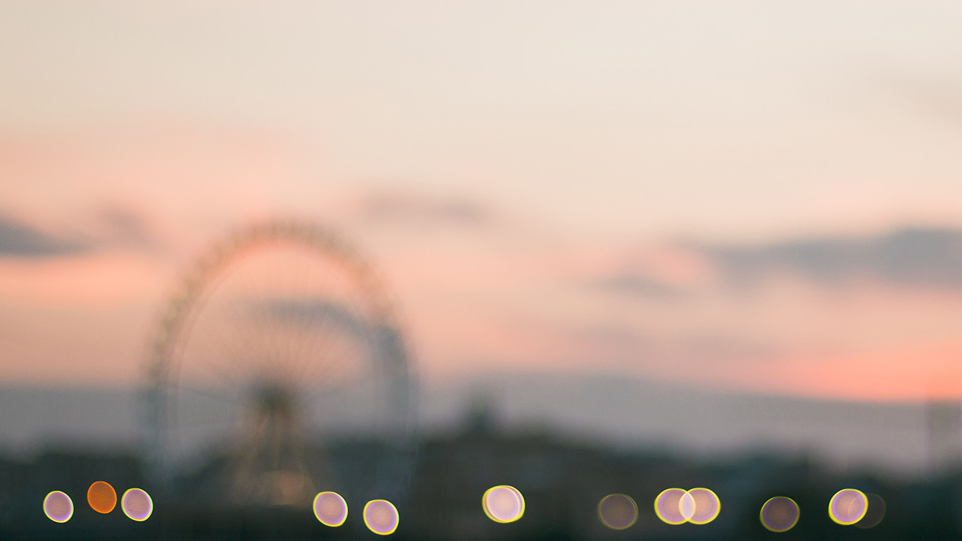 desktop-wallpaper-laptop-mac-macbook-air-nk54-bokeh-circle-sunset-afternoon-london-wallpaper