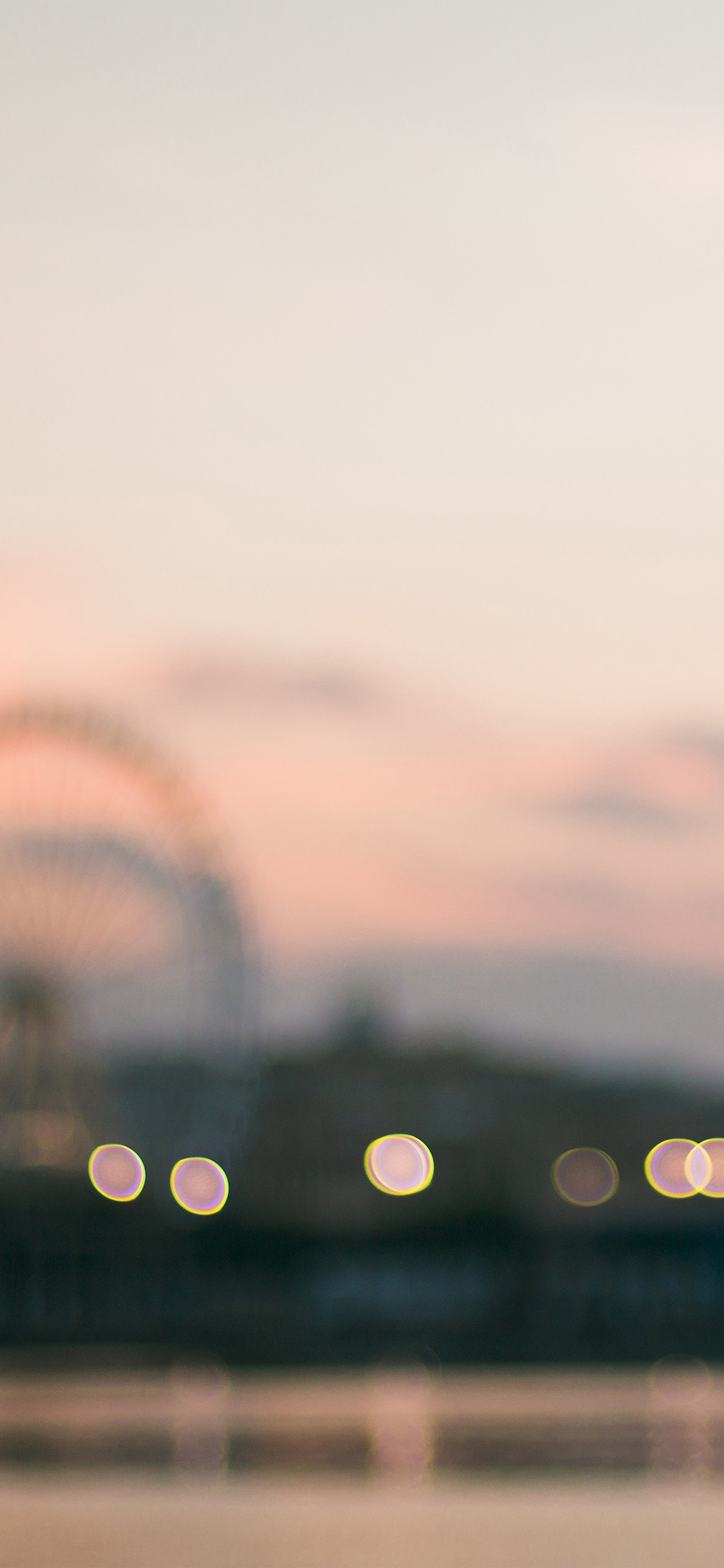 iPhoneXpapers.com-Apple-iPhone-wallpaper-nk54-bokeh-circle-sunset-afternoon-london