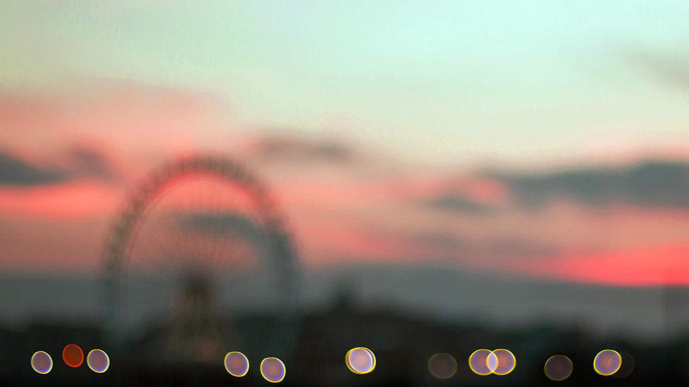 desktop-wallpaper-laptop-mac-macbook-air-nk55-bokeh-circle-sunset-afternoon-london-red-wallpaper