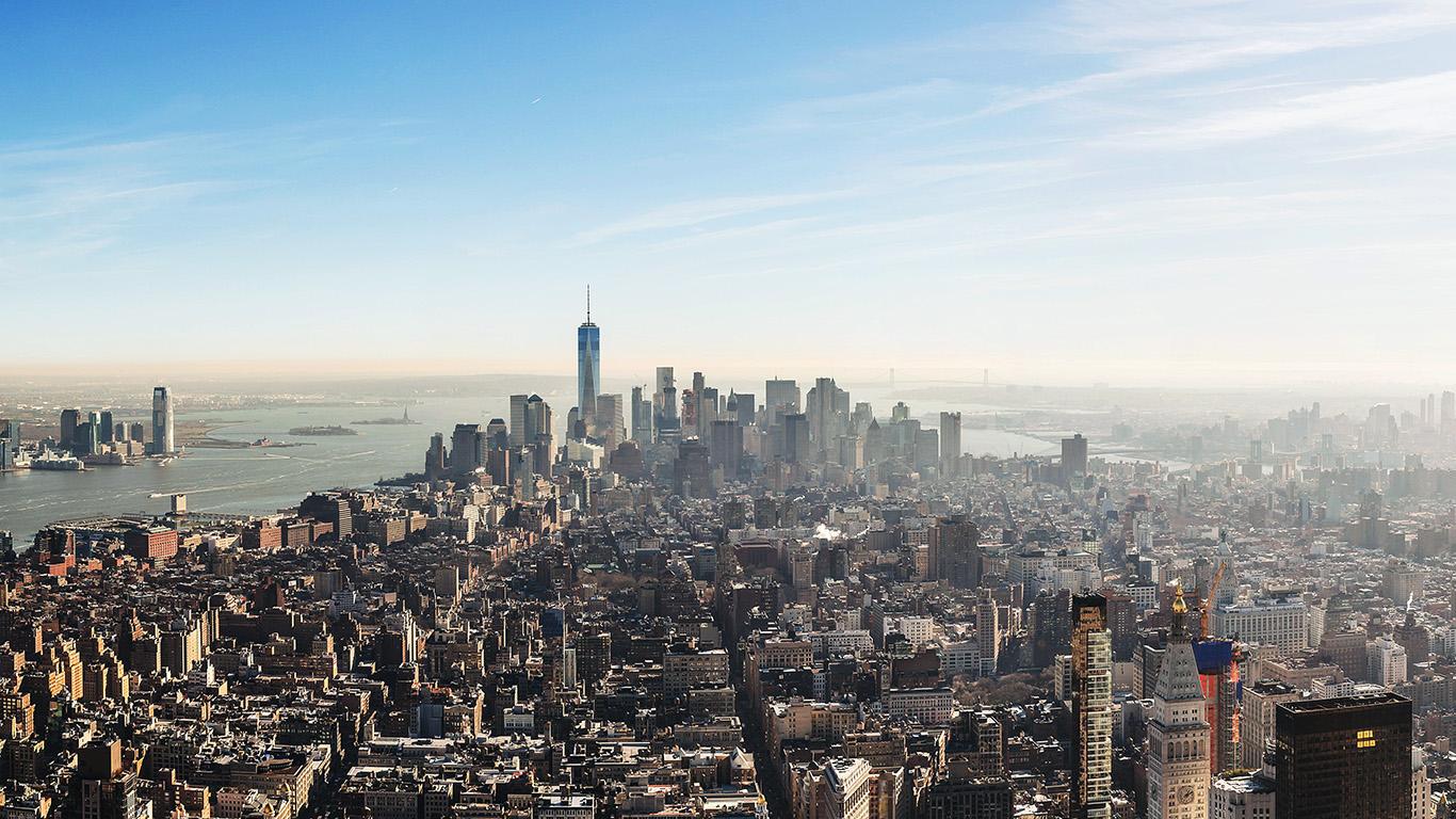 desktop-wallpaper-laptop-mac-macbook-air-nk59-city-view-newyork-fly-wallpaper