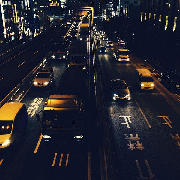 iPapers.co-Apple-iPhone-iPad-Macbook-iMac-wallpaper-nk71-street-car-japan-night-yellow-wallpaper