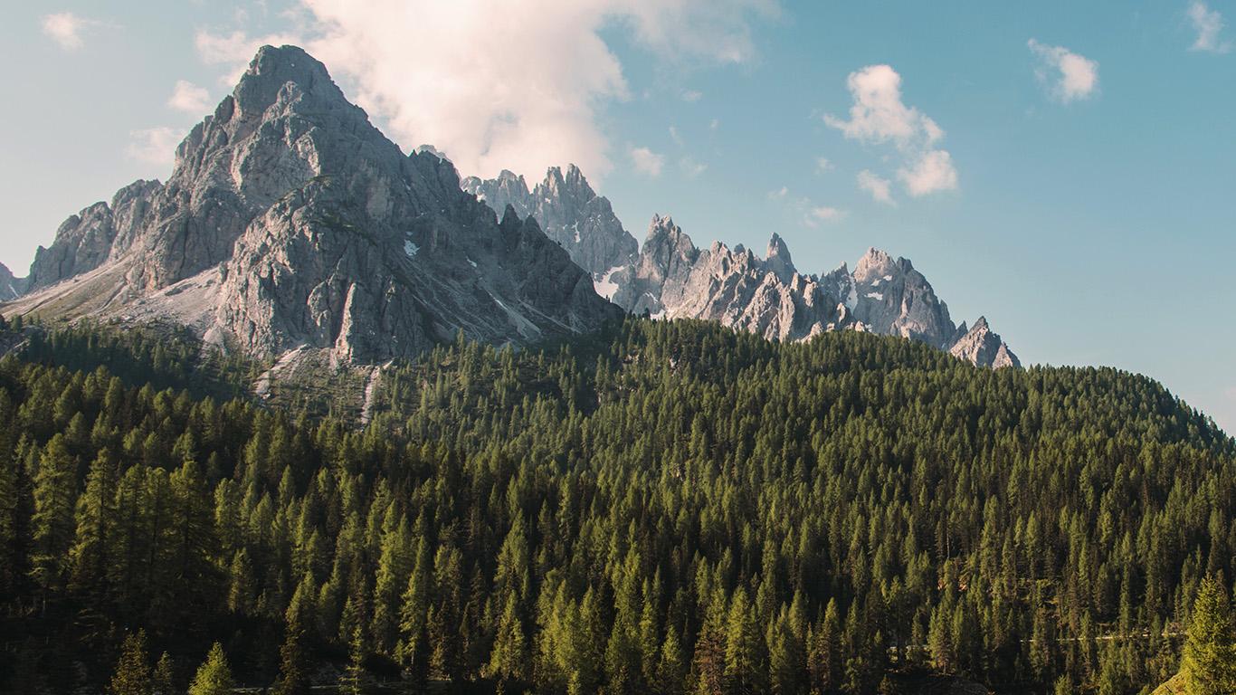 desktop-wallpaper-laptop-mac-macbook-air-nk72-mountain-wood-summer-blue-sky-wallpaper