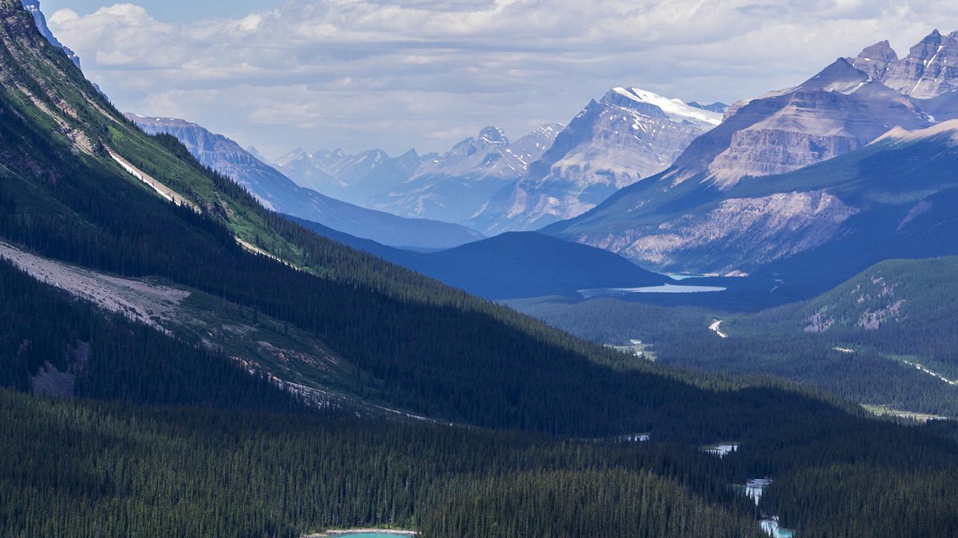 desktop-wallpaper-laptop-mac-macbook-air-nk80-fantastic-nature-mountain-lake-canada-blue-wallpaper