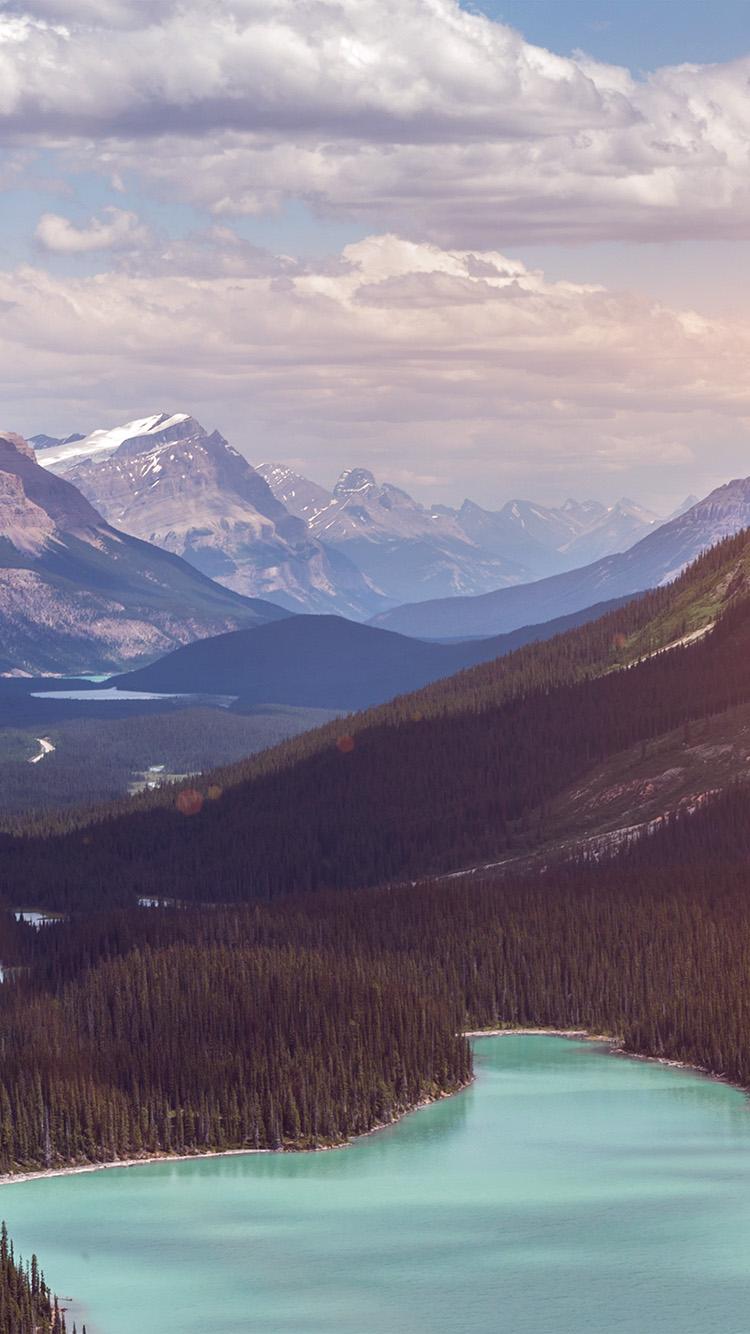 iPhone7papers.com-Apple-iPhone7-iphone7plus-wallpaper-nk82-fantastic-nature-mountain-lake-canada-flare