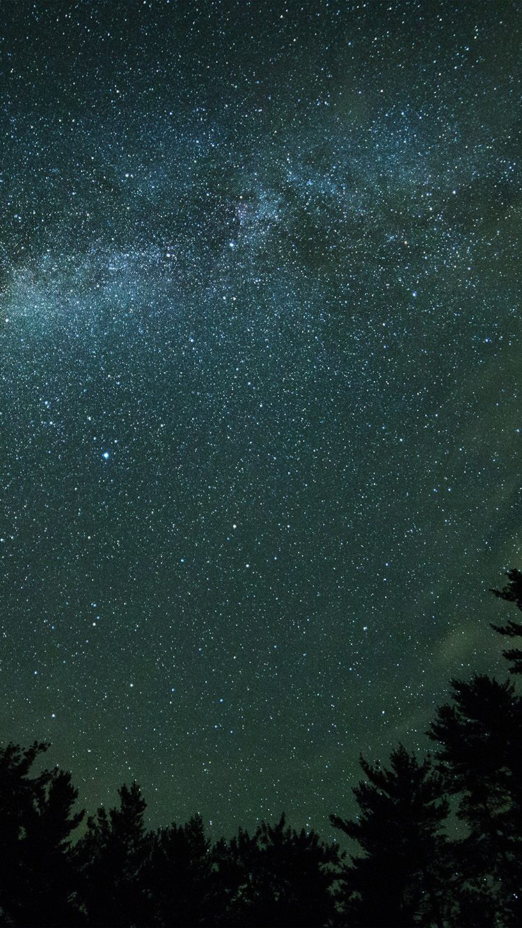 iPhone6papers.co-Apple-iPhone-6-iphone6-plus-wallpaper-nk83-nature-milkyway-space-sky-night