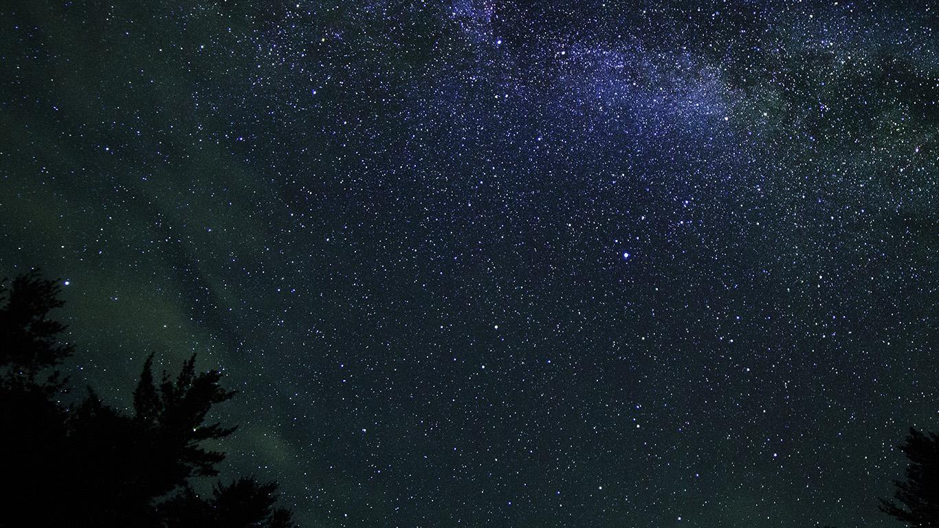 desktop-wallpaper-laptop-mac-macbook-air-nk84-nature-milkyway-space-sky-night-dark-blue-wallpaper