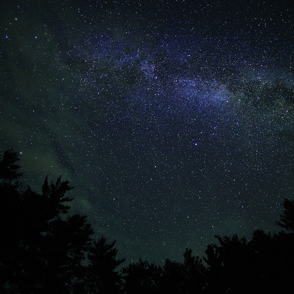 wallpaper-nk84-nature-milkyway-space-sky-night-dark-blue-wallpaper