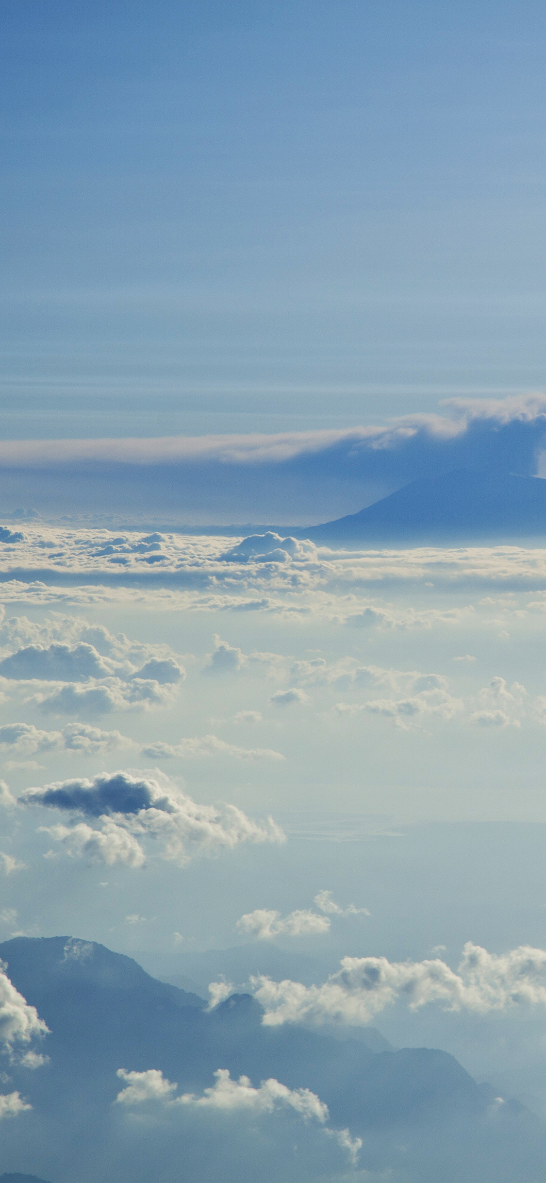 iPhoneXpapers.com-Apple-iPhone-wallpaper-nk88-sky-cloud-nature-fly-blue