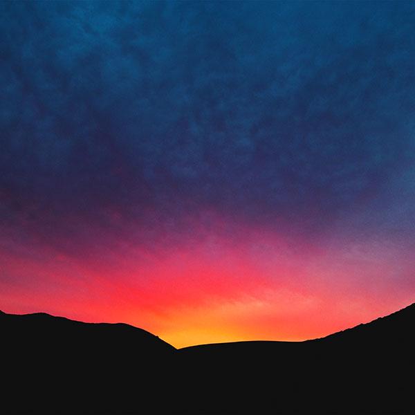 iPapers.co-Apple-iPhone-iPad-Macbook-iMac-wallpaper-nk95-sky-sunshine-morning-red-blue-nature-hot-wallpaper
