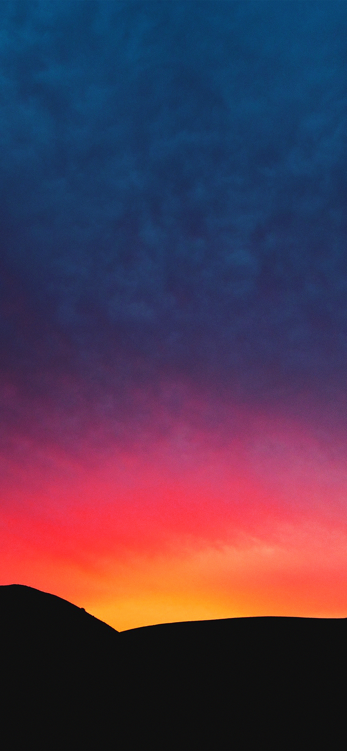 iPhoneXpapers.com-Apple-iPhone-wallpaper-nk95-sky-sunshine-morning-red-blue-nature-hot