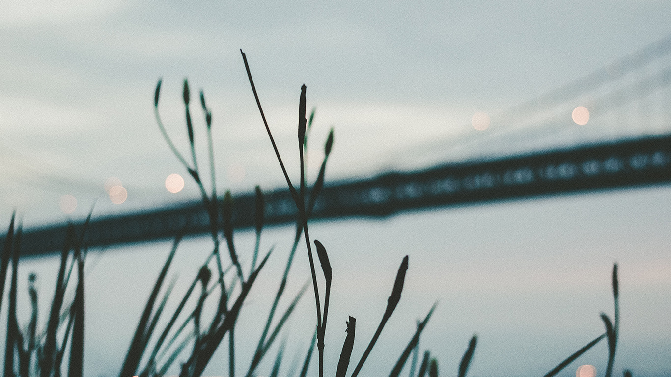 desktop-wallpaper-laptop-mac-macbook-air-nl00-bridge-morning-river-bokeh-wallpaper