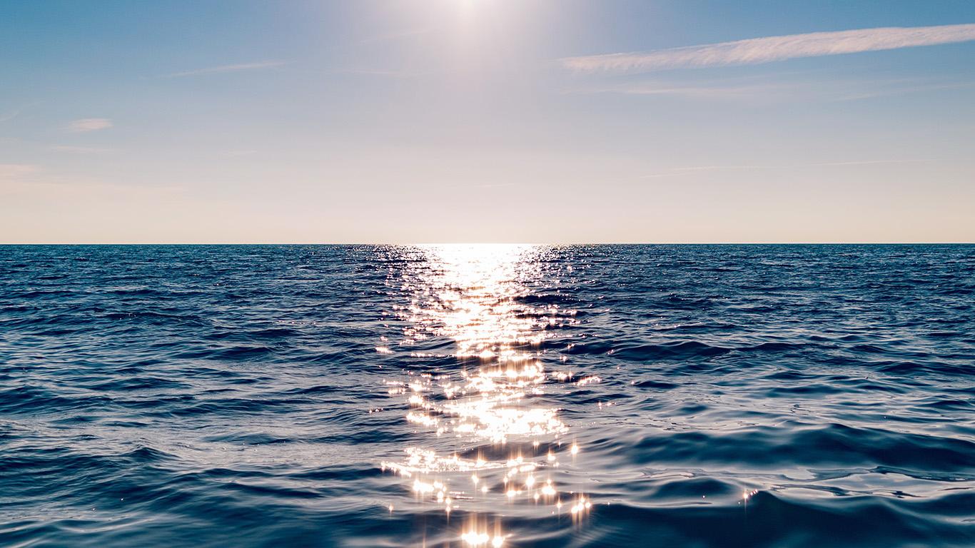desktop-wallpaper-laptop-mac-macbook-air-nl06-sea-blue-wave-sunshine-ocean-wallpaper