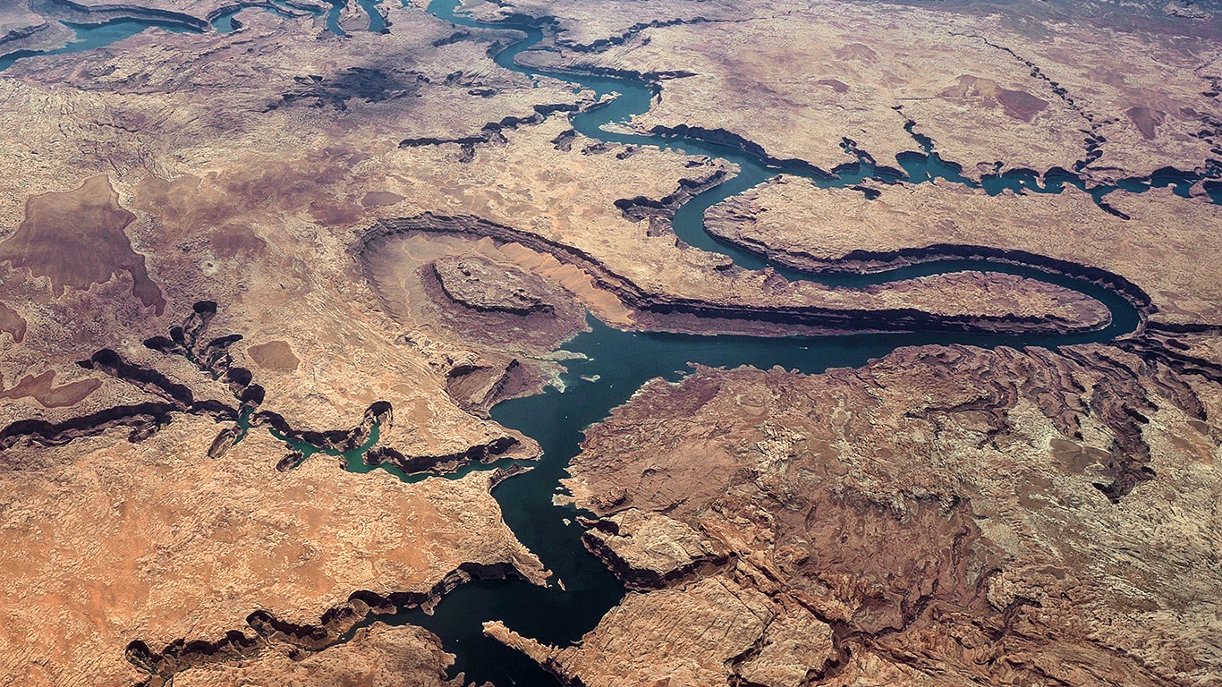 desktop-wallpaper-laptop-mac-macbook-air-nl12-earthview-land-river-curve-nauture-wallpaper