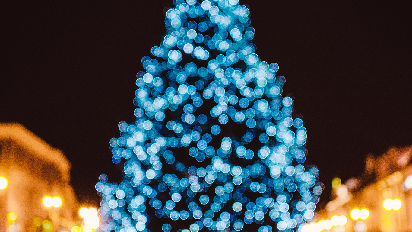 desktop-wallpaper-laptop-mac-macbook-air-nl35-city-tree-bokeh-winter-art-christmas-wallpaper