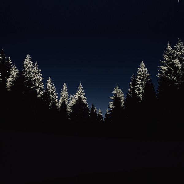iPapers.co-Apple-iPhone-iPad-Macbook-iMac-wallpaper-nl43-wood-winter-night-mountain-minimal-wallpaper