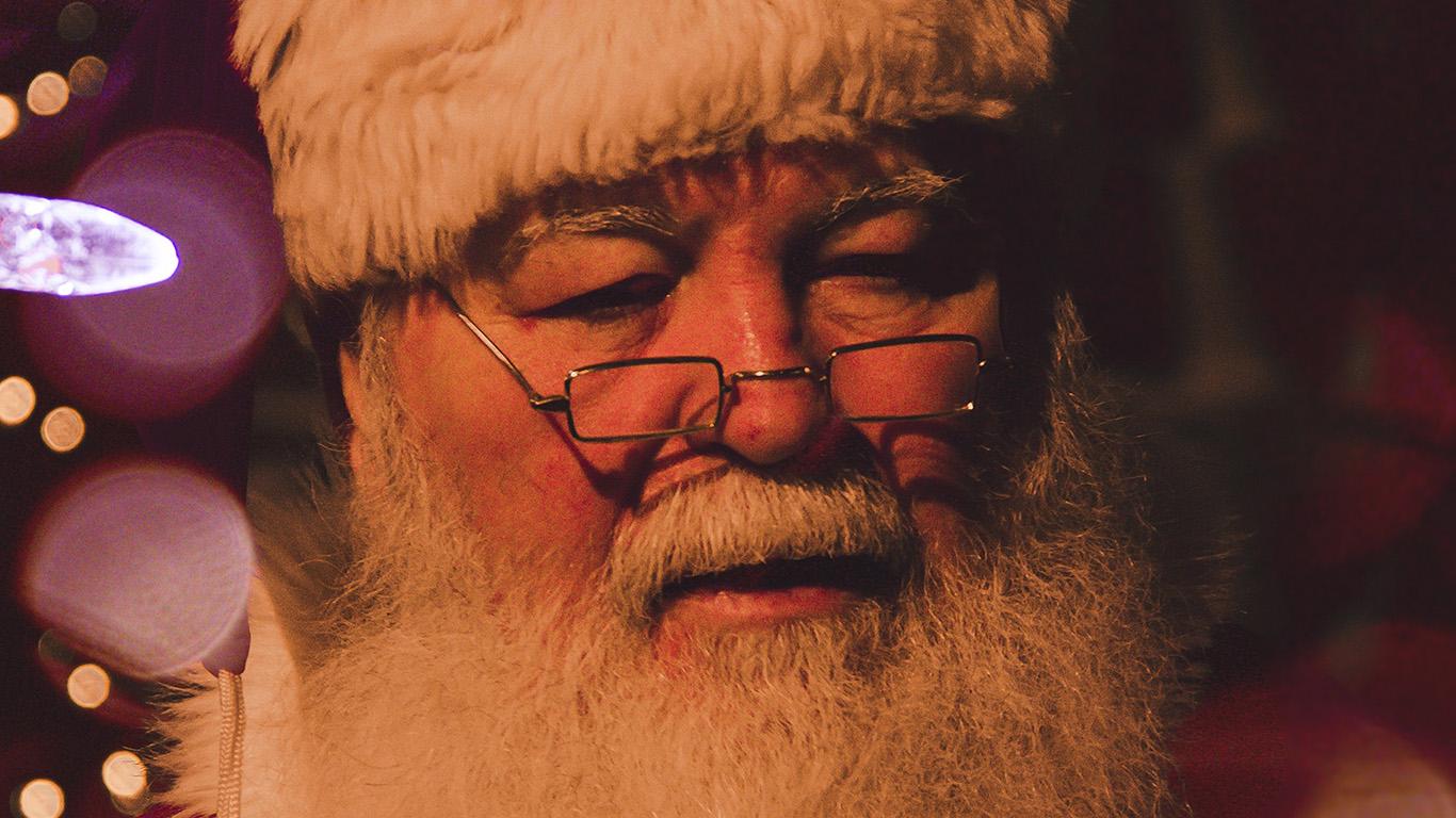 wallpaper-desktop-laptop-mac-macbook-nl48-santaclous-winter-christmas