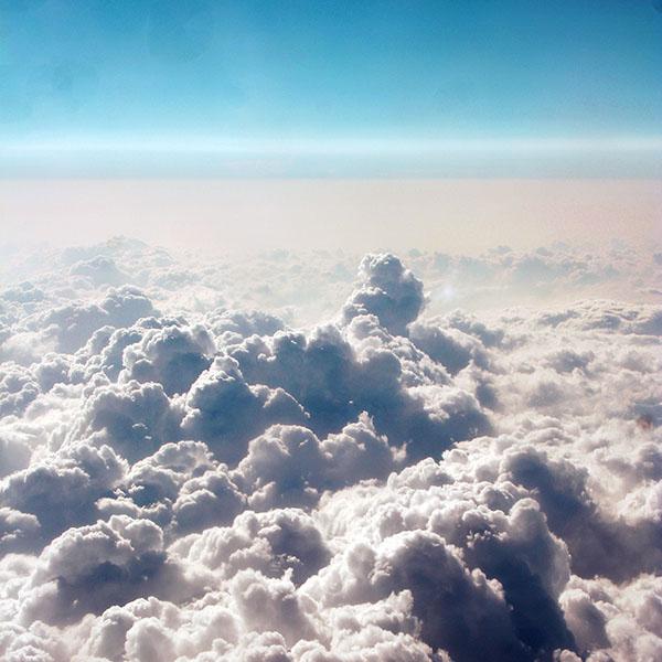iPapers.co-Apple-iPhone-iPad-Macbook-iMac-wallpaper-nl54-cloud-sky-fly-blue-wallpaper