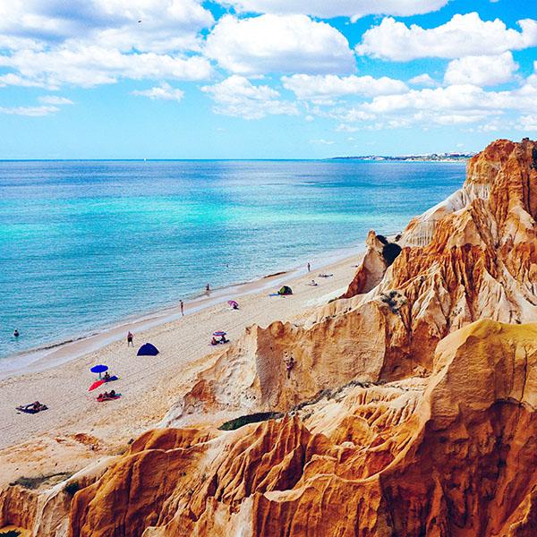 iPapers.co-Apple-iPhone-iPad-Macbook-iMac-wallpaper-nl67-nature-sea-vacation-beach-rock-summer-blue-wallpaper
