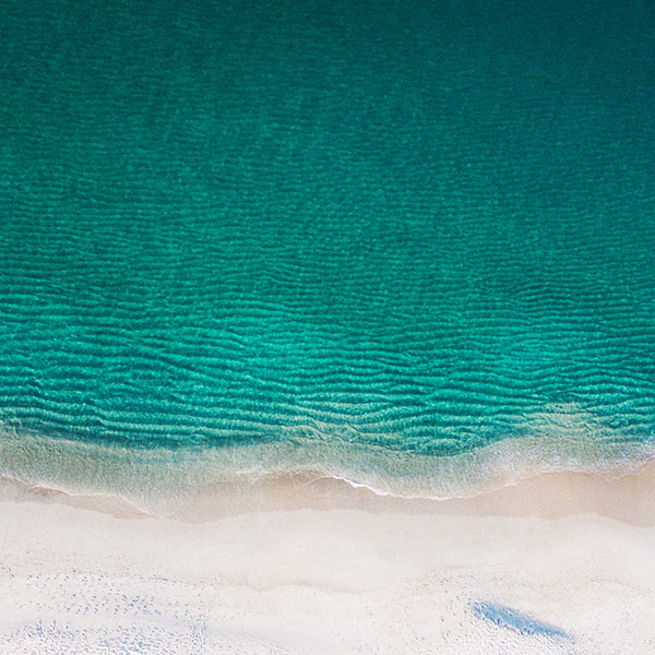 iPapers.co-Apple-iPhone-iPad-Macbook-iMac-wallpaper-nl84-sea-ocean-green-minimal-nature-wave-earth-wallpaper