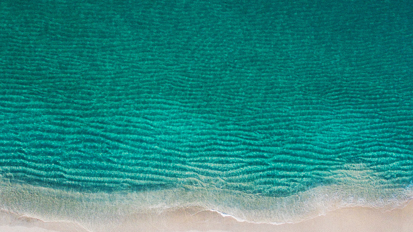 desktop-wallpaper-laptop-mac-macbook-air-nl84-sea-ocean-green-minimal-nature-wave-earth-wallpaper